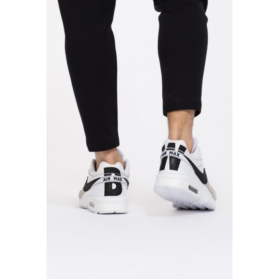 Nike Tee -s+roshe 815701 100