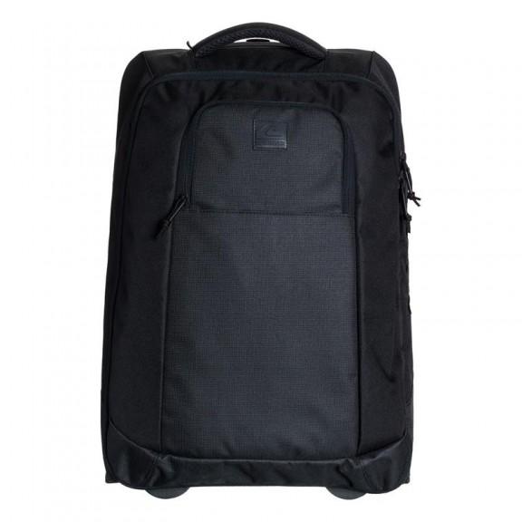 Quicksilver Polo M maleta EQYBL00018 KVJ