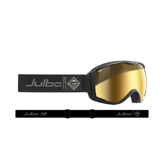Mizuno Wave Rider 18 J1GC1503 04 J1GC1503/04