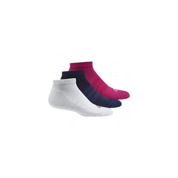 Adidas Per an hc3p aj9642