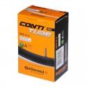 """Camara Continetal 27.5"""" -1.75/2.50 Schrader 40 mm"""