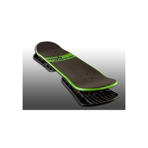 Nike Roshe One 511881 405