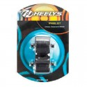 Hellys Fats wheels abec WHL-0011
