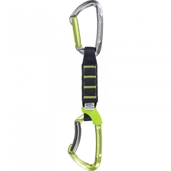Climbing Techonoly Lime st ny pro 12 cm ct2e661chcol