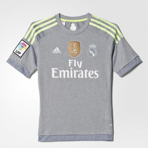 Adidas Real a jsy wc ak2492