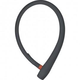Abus cadena U Grip 585 color negro