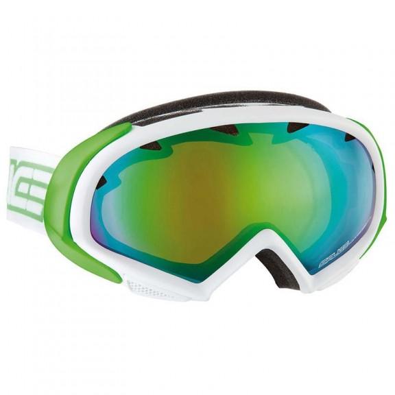 Salice 606 White Rw Green Tech S3-4