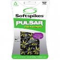 Softspikes Pulsar Q Fit
