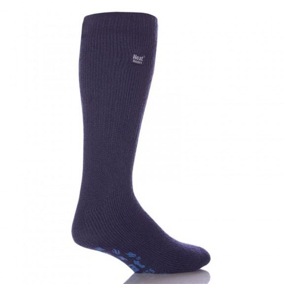 Heat Holders Slipper Azul