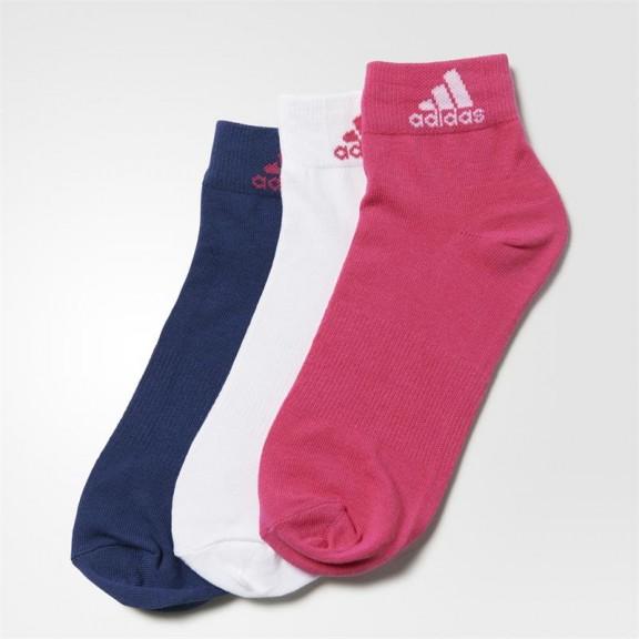 Adidas Per ankle t 3pp aj9597