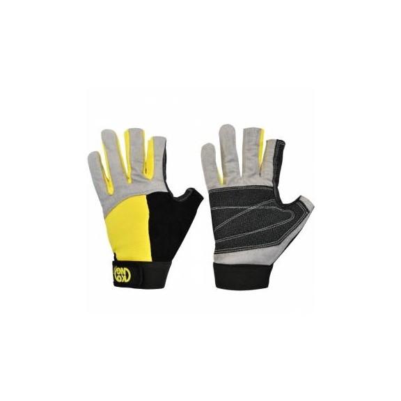 Kong Alex Gloves Guante k95201ywf2kk