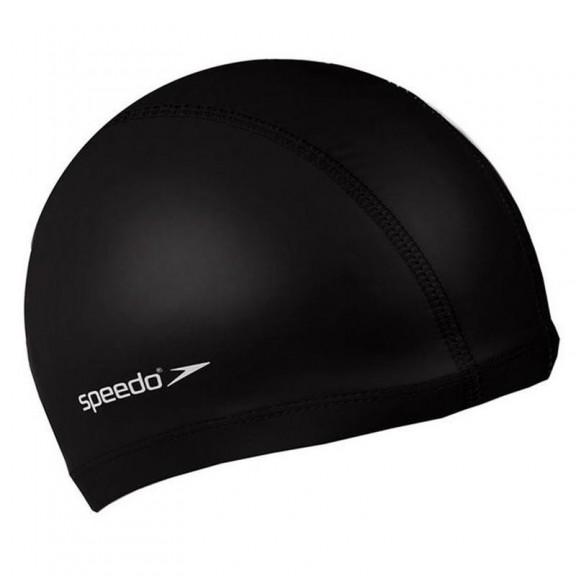 Speedo Pace Assorted 8-720641959