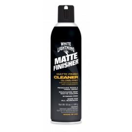 White Light Matte Finisher 19 oz aerosol