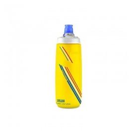 Camelbak Podium bottle 2016 France Yellow 0.71 Litros
