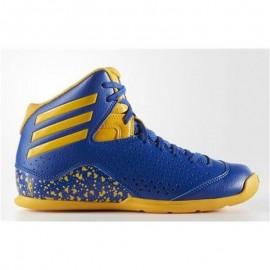 Adidas Nxt Lvl Spd 4 N Azul-Sld B42597