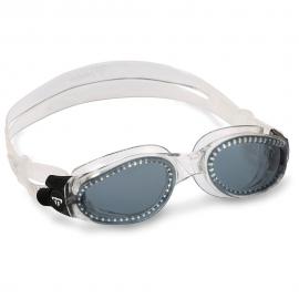 Gafas natación Aquasphere Kaiman transparente/ahumado