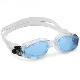 Gafas natación Aquasphere Kaiman azulada clear