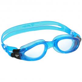 Gafas natación Aquasphere Kaiman azul claro/transparente