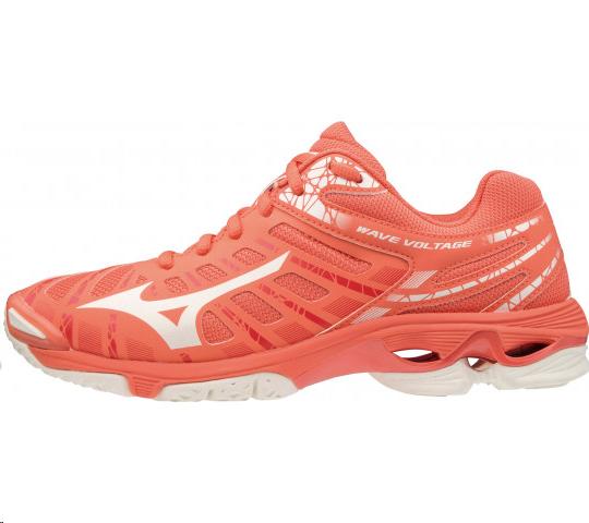 zapatillas de voleibol mizuno mujer vestir 95 95va