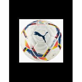 Balon Futbol Puma LaLiga1 20/21 Accelerate blanco