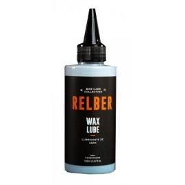 Lubricante cera Wax 150ml Relber