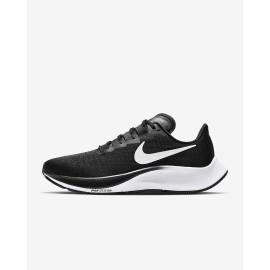 Zapatillas Nike Air Zoom Pegasus 37 GS negro junior