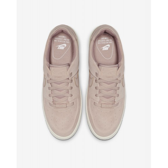 air force 1 mujer low