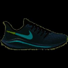 Zapatillas Nike Air Zoom Vomero 14 blanco mujer
