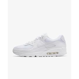 Zapatillas Nike Air Max 90 blanco hombre