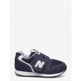 Zapatillas New Balance IZ996CVY marino bebé