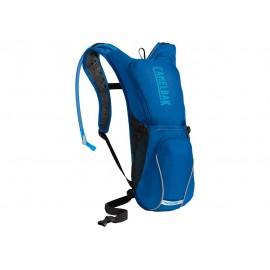 Mochila hidratacion Camelbak Ratchet 2020 carver blue-black