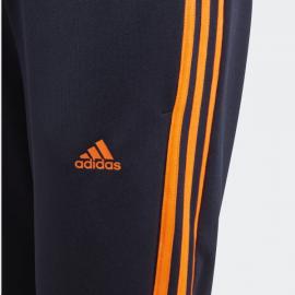 Malla Adidas YB Tiro Pant 3s marino junior