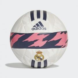 Balon Futbol Adidas Mini Real Madrid 20/21