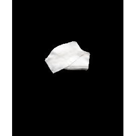 Filtros para mascarilla de protección Eme Pack 30uds adulto