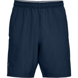 Pantalon Corto Under Armour Wordmark Short hombre