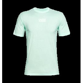 Camiseta Under Armour Basketball Graphic menta hombre