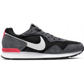 Zapatillas Nike Venture Runner negra hombre