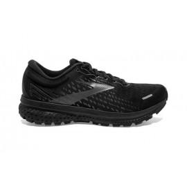 Zapatillas Brooks Ghost 13 GTX negro hombre