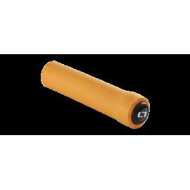 Puños OnOff silicona naranja nrm