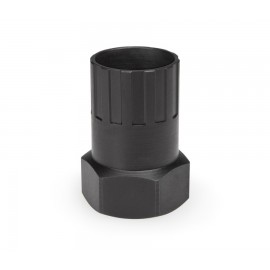 Extractor Park Tool FR-1.3 para piñones Shimano