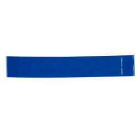 Banda latex atipick Extra Fuerte 16-18kg azul
