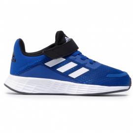 Zapatillas adidas Duramo SL C junior azul
