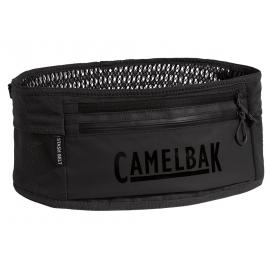 Cinturon Camelbak Stash Belt 2020 Black