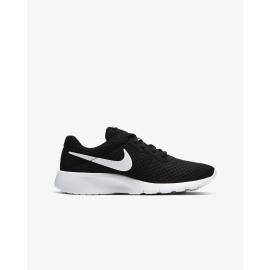 Zapatillas Nike Tanjun GS negro junior