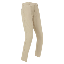 Pantalón Footjoy Performance Slim fit