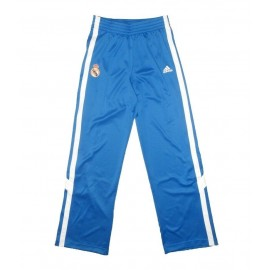 Pantalon Real Madrid de Baloncesto D80314