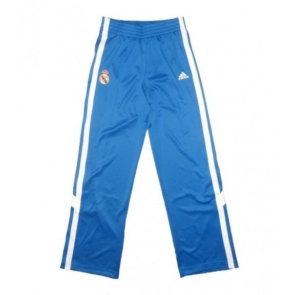 Pantalon Real Madrid de Baloncesto D80314