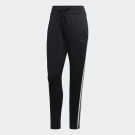 Pantalón Adidas 2 Move 3 Bandas negro mujer