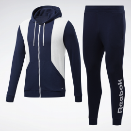 Chándal Reebok Trainning Essentials Linear