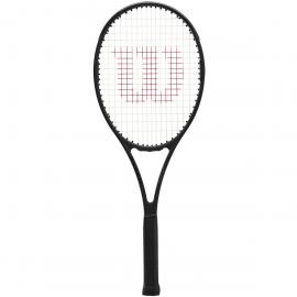 Raqueta tenis Wilson Pro Staff RF 97 V13.0